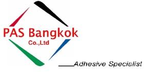 PAS Bangkok Logo2